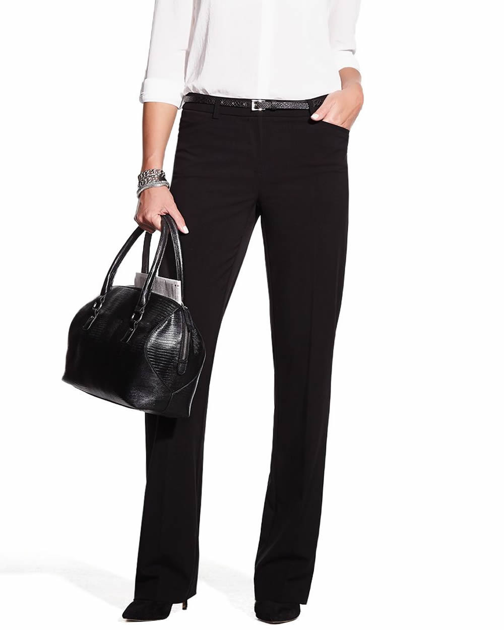 Find great deals on eBay for mens bootcut dress pants. Shop with confidence.
