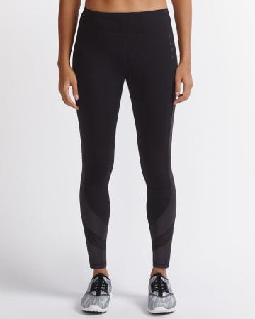 Hyba Coated Legging