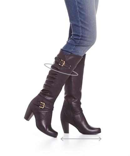Size Chart | Footwear