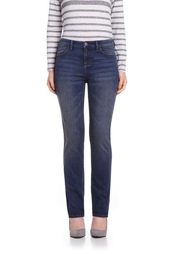 Size Chart | Petite Jeans