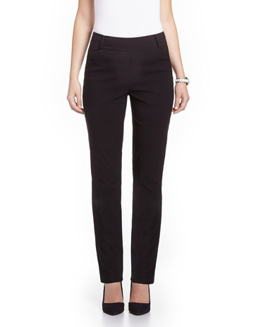 Guide des tailles | Pantalons pour femmes