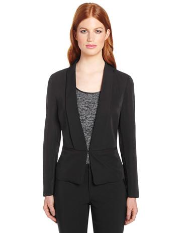 Size Chart | Petite Blazers & Jackets
