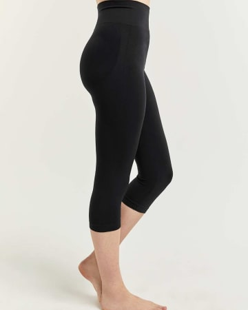 fa29e90ab4b06 Hyba Activewear   Workout Clothes for Womens  Shop Online