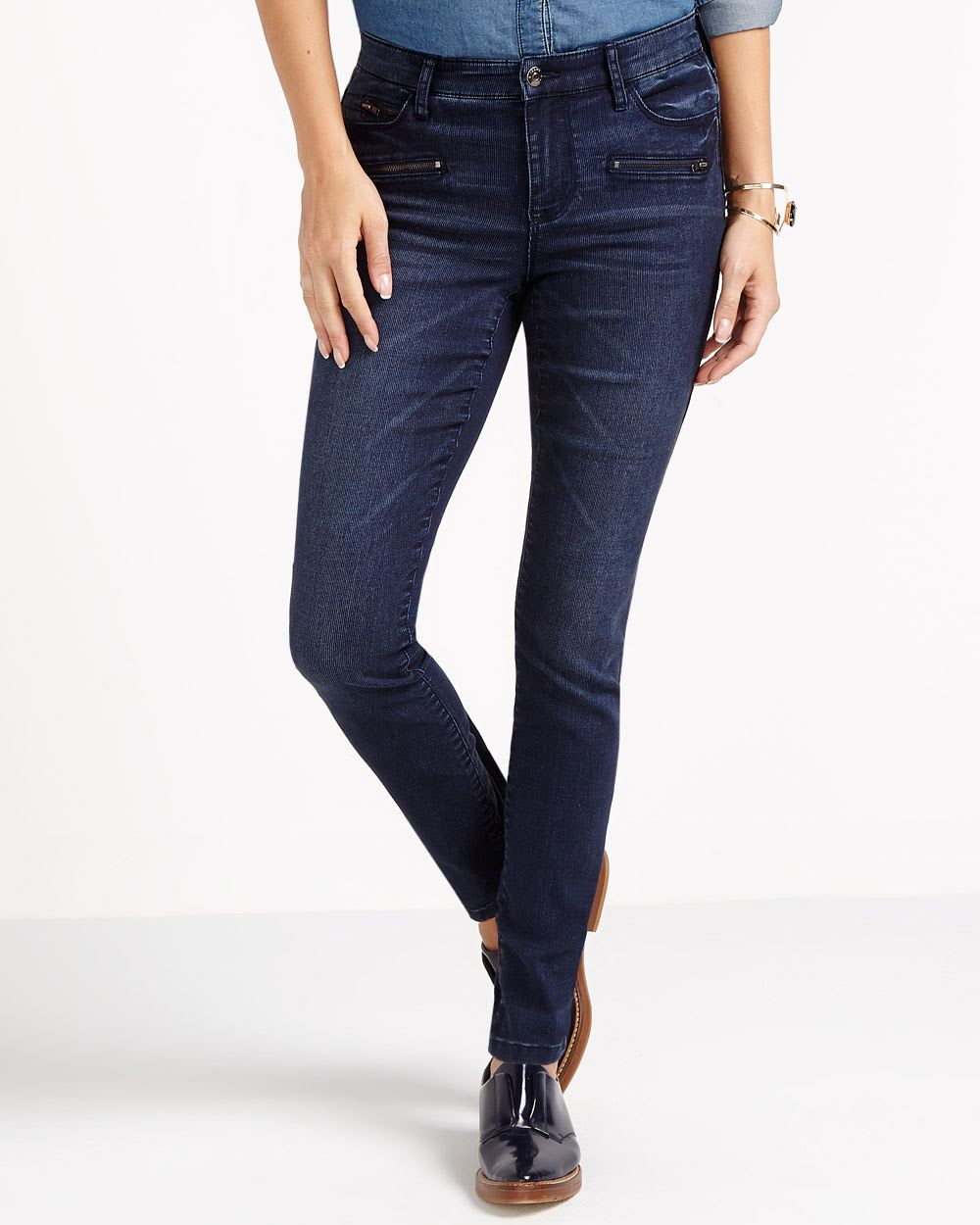 NYDJ ami skinny jeans in petite flatter every inch of HEM Women's High-Rise Mom Jeans Stretch Skinny Fit Ankle. by HEM. $ - $ $ 29 $ 32 98 Prime. FREE Shipping on eligible orders. Some sizes are Prime eligible. 5 out of 5 stars 4. Product Description be a staple in your closet.