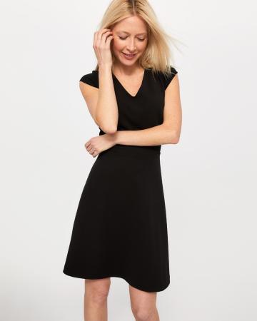 Womens Dresses Formal Casual Shop Online Reitmans Canada