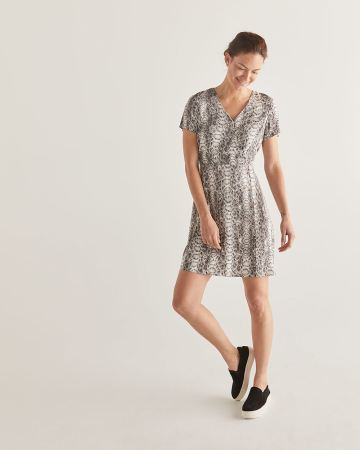 14e03801941c Women's Dresses: Formal & Casual - Shop Online | Reitmans Canada