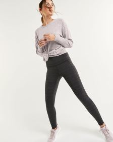 Thermal Leggings Hyba