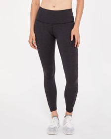 Hyba Namaste Brushed Legging