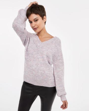 Sweaters For Women Shop Online Reitmans Canada