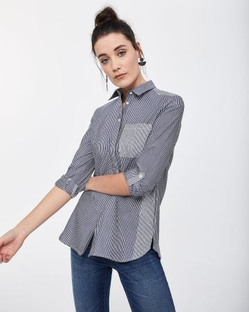 55f69ed0 Women's Clothing on Sale | Reitmans
