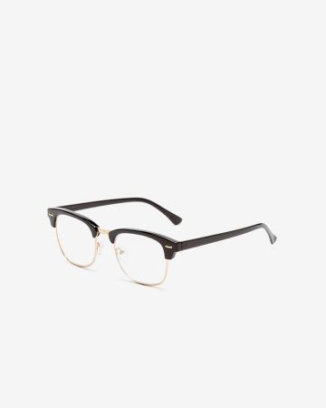 Browline Reading Glasses