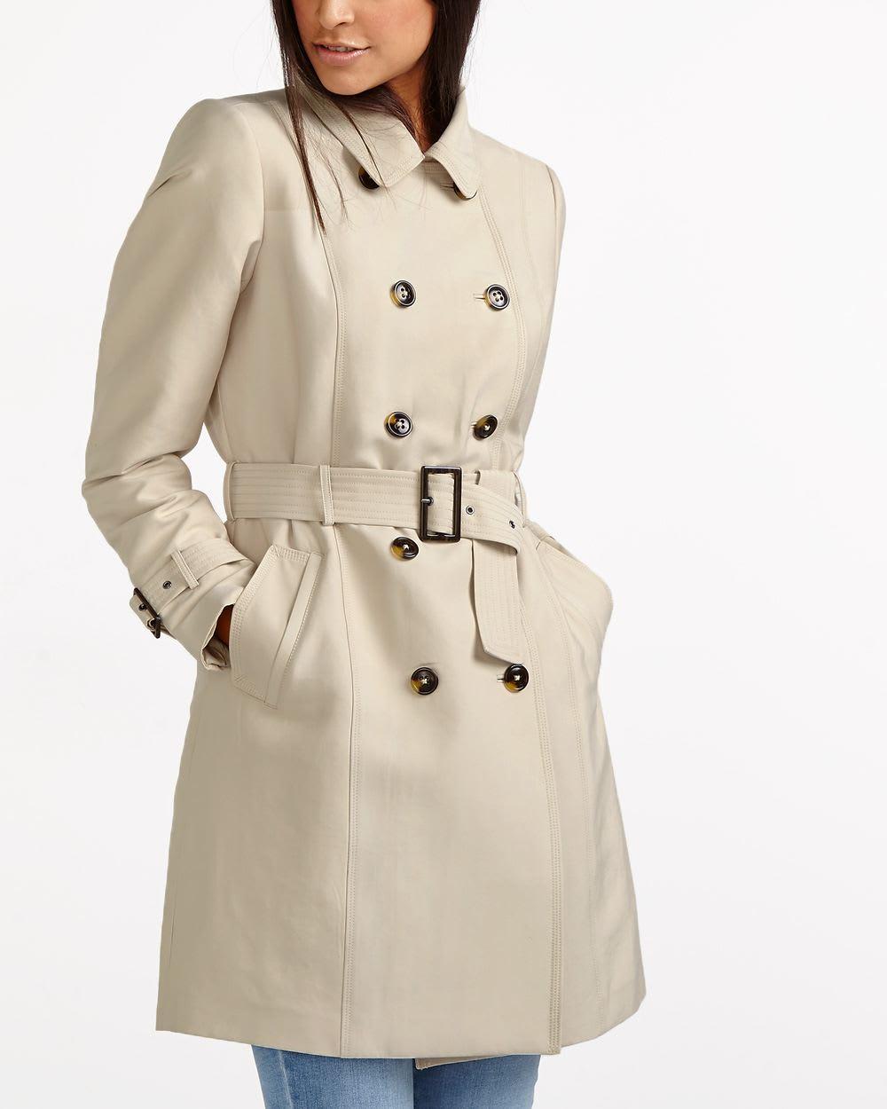 petite-ladies-coats