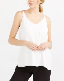 Cami urbaine R Essentials