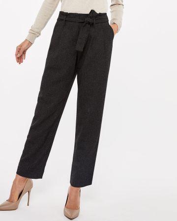 Vêtements femmes en solde  Achetez chez Reitmans 3bf44c6333b0