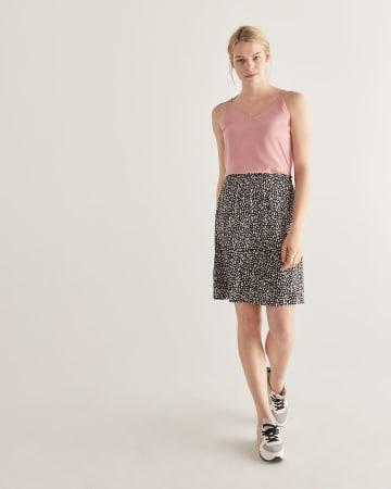 c56f5ed6ed890 Jupes et Jupes-Shorts pour Femmes En Ligne | Reitmans Canada