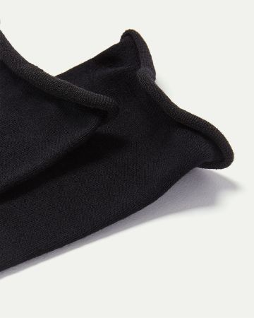 3-pack Viscose from Bamboo Socks