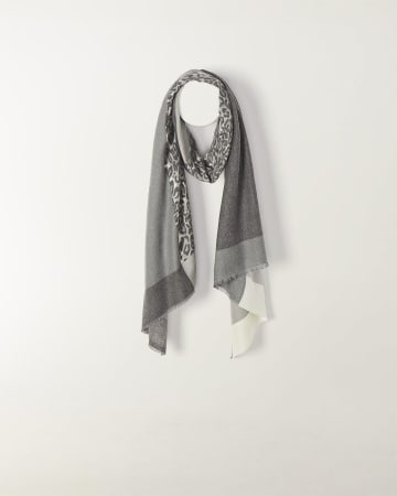 Women's Scarves, Shawls & Ponchos: Shop Online | Reitmans