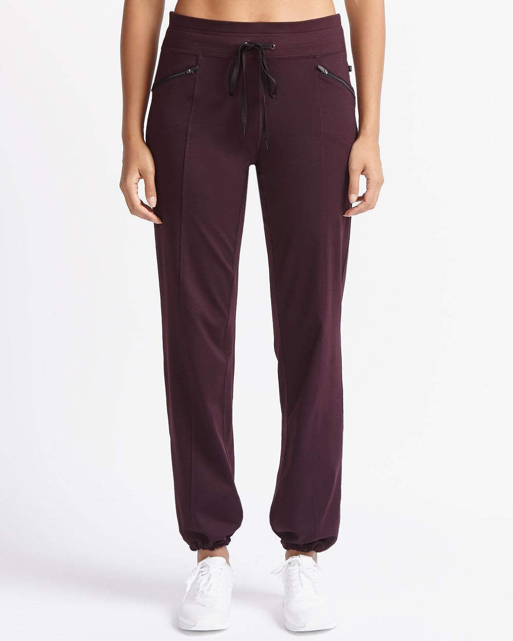 970922b3df Hyba Urban Pants | Women | Reitmans