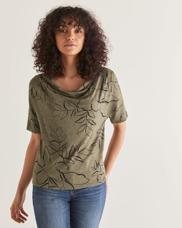 e3157174da321b New Women's Top Arrivals | Reitmans