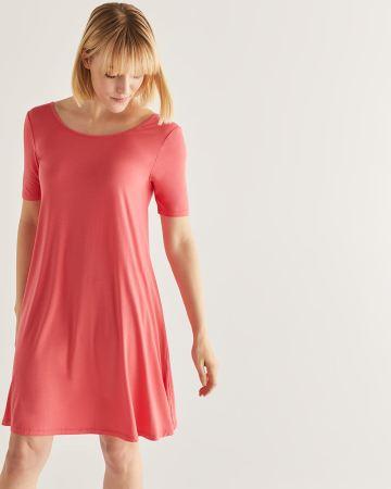5097d766e9d Robes d été et robes soleil   magasinez en ligne