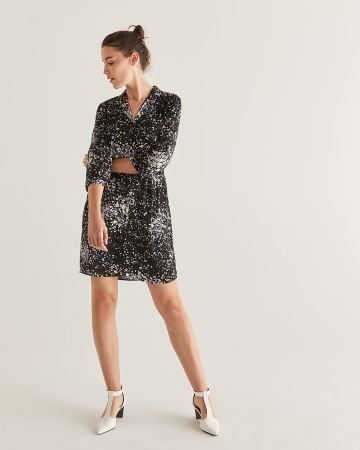 22c41bbdf1f68 Women's Dresses: Formal & Casual - Shop Online | Reitmans Canada
