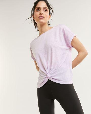 hauts hip hop et pantalons Veste r/éfl/échissante de sport pour femmes Tissu r/éfl/échissant. Argent/é. Manteau de sport pour femmes CL brillent la nuit