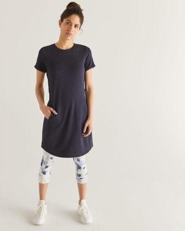 99becec6c44 Hyba Activewear & Workout Clothes for Womens: Shop Online | Reitmans