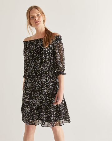1cf3adf4f303 Women's Dresses: Formal & Casual - Shop Online | Reitmans Canada