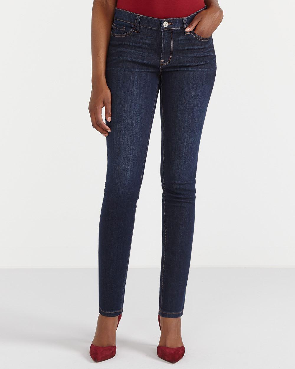 3429a4c0da The Insider Skinny Jeans | Women | Reitmans