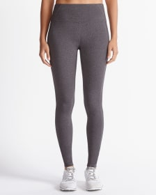 Legging Performant Hyba