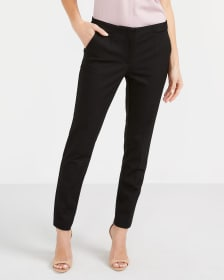 Willow & Thread Tailored Pants