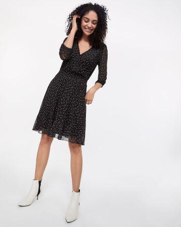 ed7794a71 Women s Dresses  Formal   Casual - Shop Online