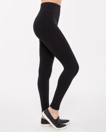 fc51180bf Women's Tights & Hosiery: Shop Online | Reitmans
