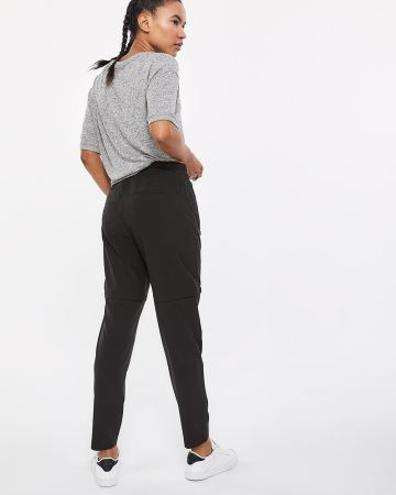 Hyba Zip-Off Pants