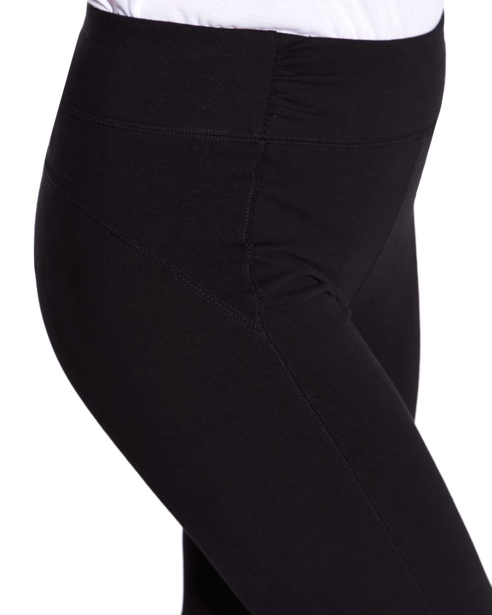 Hyba Yoga Pants