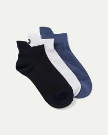 Hyba Multi-Sport Socks