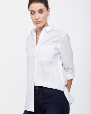 35425864d Sale Tops for Women | Reitmans Canada