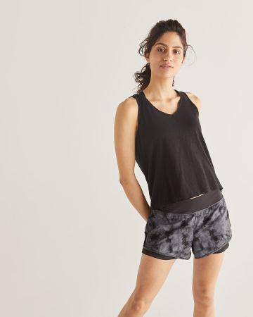 13f6c294f Shorts et Jupes-shorts Hyba pour Femmes En Ligne | Reitmans Canada