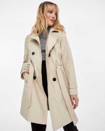 2bb2d874dc3 Women s Coats