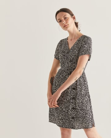 213585b5b43 Women's Dresses: Formal & Casual - Shop Online | Reitmans Canada