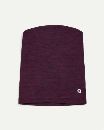 Neck Gaiter Ultra Soft Hyba
