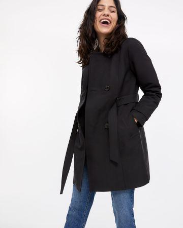 Women s Coats a69b52ec752f
