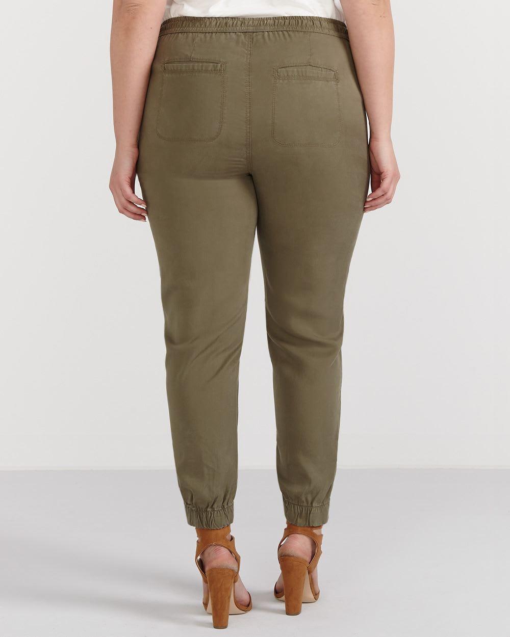58a61cf7dc4453 Plus Size Soft Pants | Plus Sizes | Reitmans