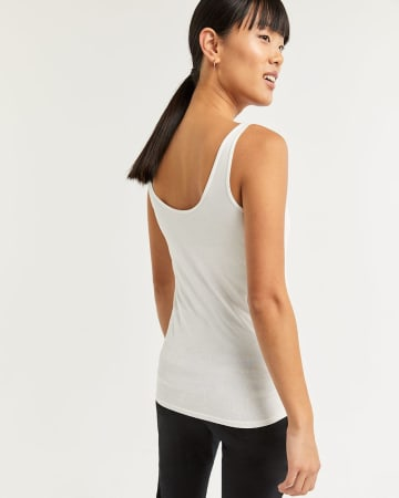 Reversible Tank R Essentials