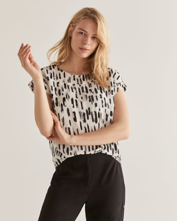 108795876bb Women's Shirts & Blouses: Casual & Formal | Reitmans Canada
