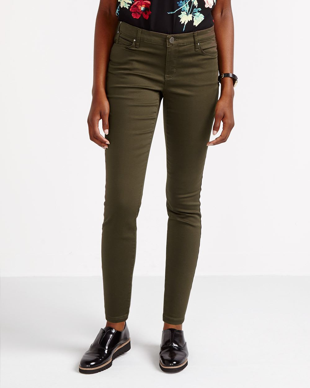 124a8a0593caa7 The Skinny Sculpting Jeans