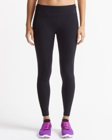 Hyba Supplex Legging