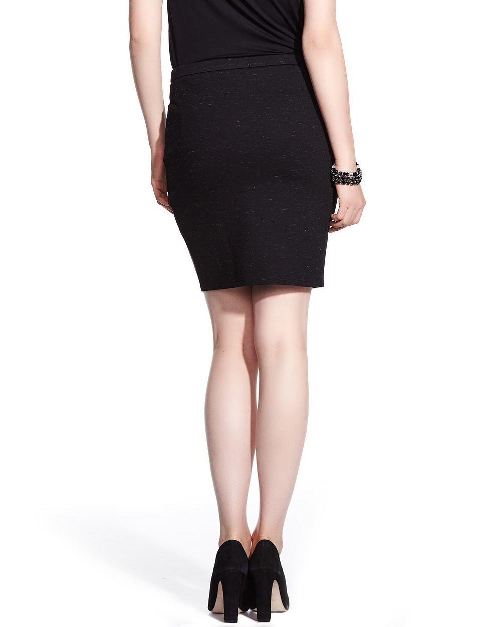 Knit Pencil Skirt | Women | Reitmans