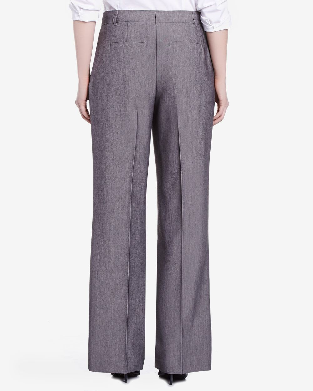 Shop women's trousers & wide leg pants at chaplin-favor.tk Discover a stylish selection of the latest brand name and designer fashions all at a great value.