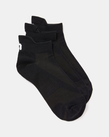 3-Pack Multi-Sport Socks Hyba
